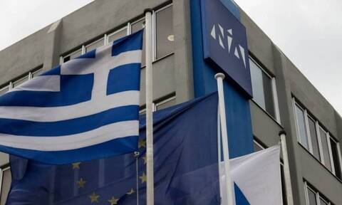 Απάντηση ΝΔ σε ΣΥΡΙΖΑ: Μόνο στις συγκεντρώσεις που διοργανώνει δεν βλέπει υπερμετάδοση
