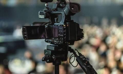 Πέθανε από κορονοϊό γνωστός δημοσιογράφος – Ήταν μόλις 48 ετών
