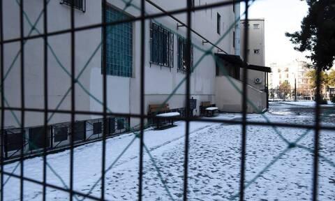 Κακοκαιρία - Θεσσαλονίκη: Πιο αργά θα χτυπήσει αύριο το κουδούνι λόγω του παγετού