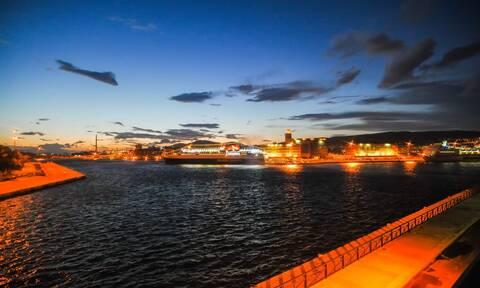 Παράνομη η 48ωρη πανελλαδική απεργία του ναυτικού προσωπικού της Πλοηγικής Υπηρεσίας