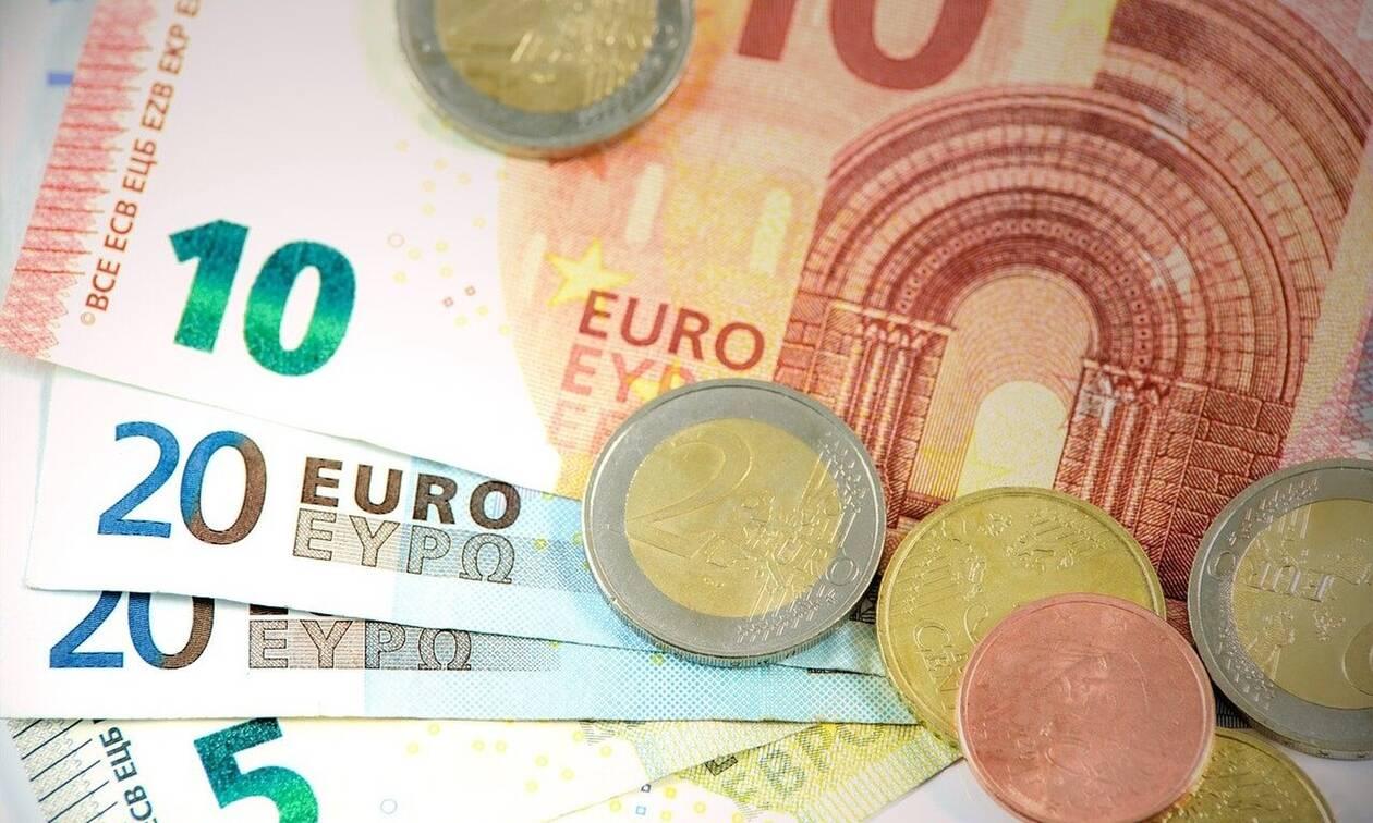 Συντάξεις Φεβρουαρίου 2021: Πληρώνονται σήμερα (28/1) χιλιάδες συνταξιούχοι