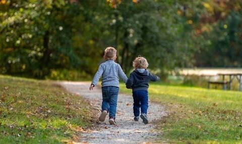 Επίδομα Παιδιού: Έρχονται αυξήσεις λόγω της πανδημίας – Πότε και ποιοι θα δουν έως €168 περισσότερα