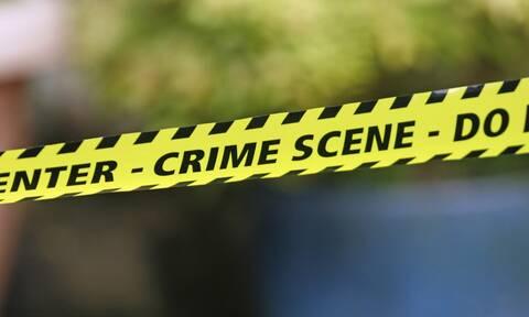 Τραγωδία: Σκότωσε τη γυναίκα του με 14 σφαίρες μπροστά στο παιδί τους για βίντεο στο TikTok