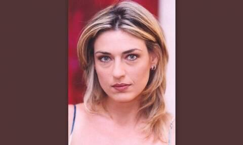 Φαίη Κοκκινοπούλου για Κιμούλη: Με τη «Ζέτα» ξεκάθαρα και χωρίς αστερίσκους