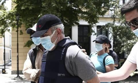 Στον ανακριτή ο 47χρόνος «ψευτογιατρός» για τον θάνατο 12 ασθενών