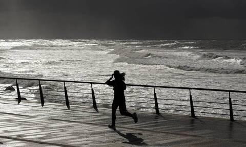 ΗΠΑ και Ευρώπη απομακρύνονται: Γιατί ο Ατλαντικός πλαταίνει κάθε χρόνο
