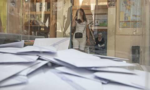 Νομοσχέδιο για εκλογές Τοπικής Αυτοδιοίκησης: Εκλογή με 43% από τον Α' γύρο