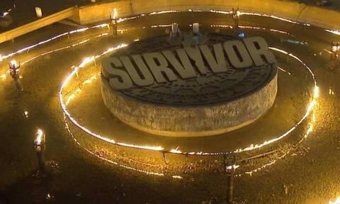 Survivor – Καρολίνα Καλύβα: Η νέα παίκτρια του ριάλιτι είναι… κομμάτια (photos)