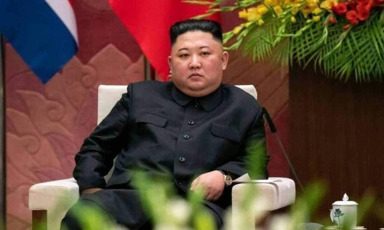 Σάλος με τη Βόρεια Κορέα: Κατασκευάζει εμβόλια για τον κορονοϊό με κλεμμένα δεδομένα εταιρειών