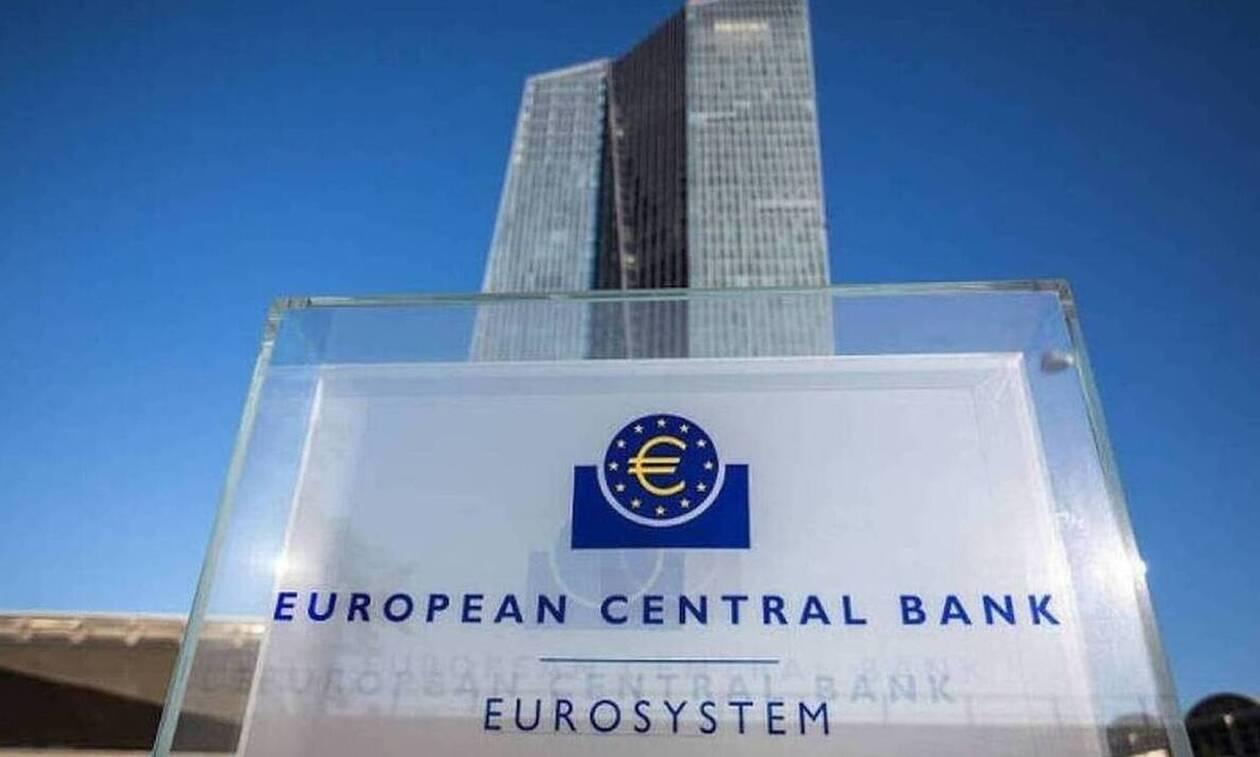 Οι εποπτικές προτεραιότητες της ΕΚΤ για το 2021 - Τί δήλωσε ο Αντρέα Ενρία