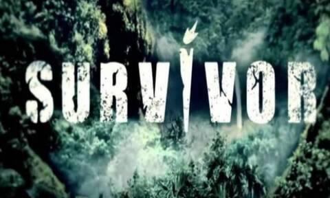 Πασίγωνστος Έλληνας ράπερ έριξε «άκυρο» σε Survivor και Κοκλώνη (video)