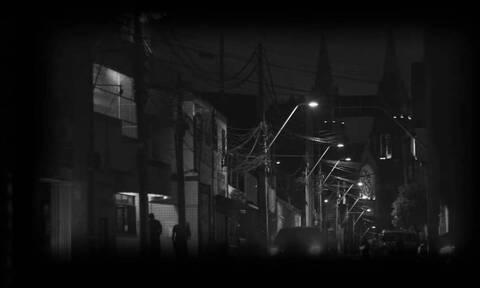 Τα φαντάσματα της οδού Πειραιώς που συντάραξαν την παλιά Αθήνα (video)