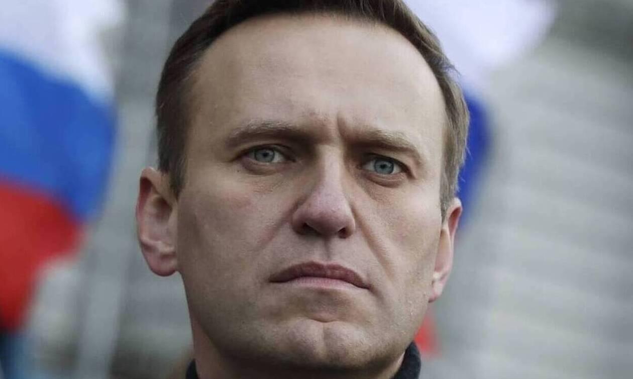 Υπόθεση Ναβάλνι: Ο επικριτής του Κρεμλίνου καταγγέλλει ότι δεν έχει πλήρη πρόσβαση στον δικηγόρο του