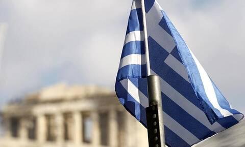 МИД Греции: ЕС в феврале снова рассмотрит вопрос санкций против России из-за Навального