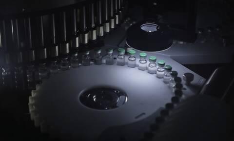 Εμβόλιο AstraZeneca: «Βόμβα» από τη Γερμανία για περιορισμούς στη χρήση- Για ποιους είναι ακατάλληλο