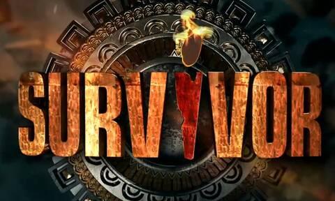 Survivor Spoiler 28/1: H απίστευτη παραδοχή της Ανθής Σαλαγκούδη
