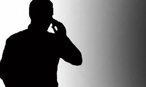 Προσοχή! Μεγάλη τηλεφωνική απάτη - Μην κάνετε αυτό το λάθος
