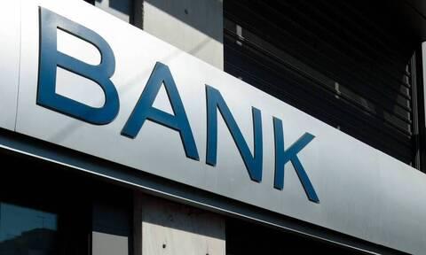 Τράπεζες: Σε 72 ημέρες ολοκληρώνεται ο «Ηρακλής» - Τι θα ακολουθήσει