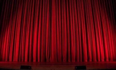 Πέθανε ηθοποιός θρύλος για το Χόλιγουντ