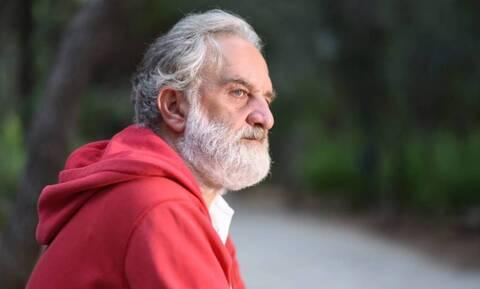 Δημήτρης Καταλειφός για Κιμούλη: Η γενιά μας να ζητήσει συγγνώμη από τους νεότερους ηθοποιούς