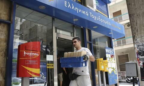 ΕΛΤΑ: Ανακοίνωσαν εθελούσια έξοδο – Τι προβλέπει το «πακέτο»