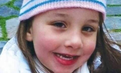 Υπόθεση μικρής Μελίνας: Σήμερα οι «τίτλοι τέλους» στην πολύκροτη δίκη