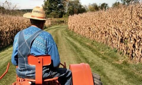 Αυτές είναι οι νέες φορολογικές διευκολύνσεις για τους αγρότες