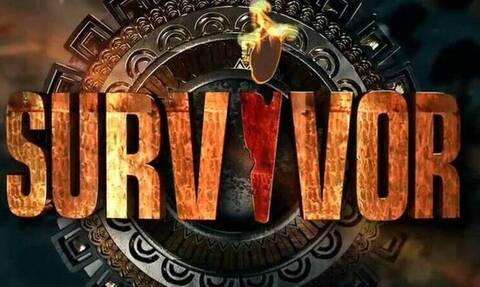 Survivor - Spoiler: Αυτοί είναι οι δύο νέοι παίκτες που μπαίνουν στο παιχνίδι (video)