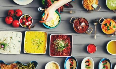 Αυτές οι τροφές σου ανεβάζουν την ψυχολογία