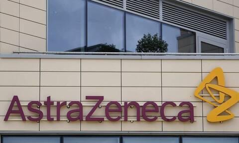 Εμβόλιο Astrazeneca: Επιμένει στον περιορισμό «κάτω των 65» η Γερμανία