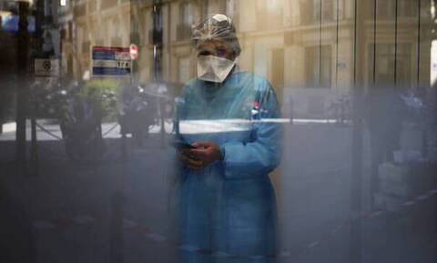 Θλίψη! 602 Κύπριοι πέθαναν από κορονοϊό στην Μ. Βρετανία