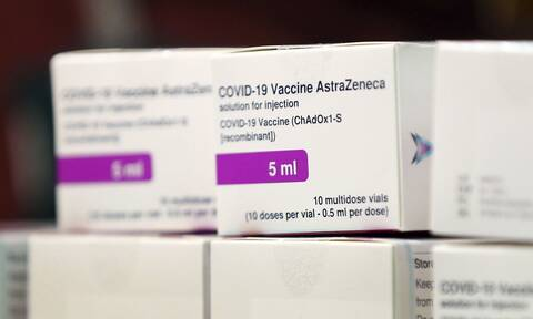 Κομισιόν: Αυτό είναι το συμβόλαιο με την Astrazeneca για τα εμβόλια κορονοϊού