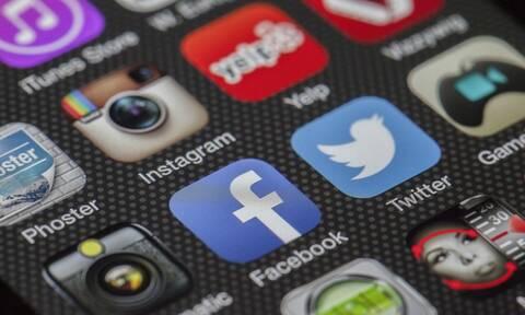 Οι… παγίδες των social media στον αθλητισμό!