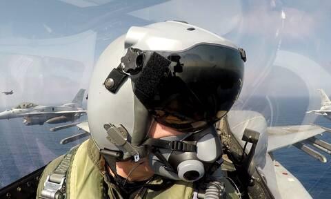 Ένοπλες Δυνάμεις: Πανίσχυρες σε στεριά, αέρα, θάλασσα - Όλα τα νέα όπλα