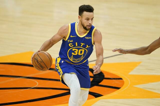 2.stephen curry