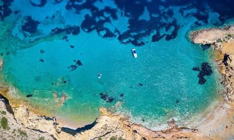 O «Τιτανικός της Ελλάδας»: Το ναυάγιο με τους 4.000 νεκρούς κοντά στην Αθήνα