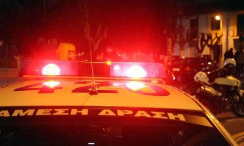 Θεσσαλονίκη: Χτύπημα της Δίωξης σε διεθνές κύκλωμα - Εντοπίστηκαν 300 κιλά κοκαΐνης