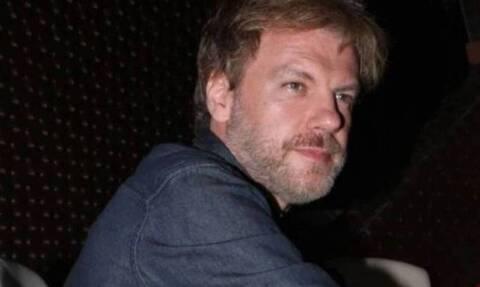 Κώστας Σπυρόπουλος: Οι καταγγελίες για σεξουαλική παρενόχληση και η «συγγνώμη» του ηθοποιού
