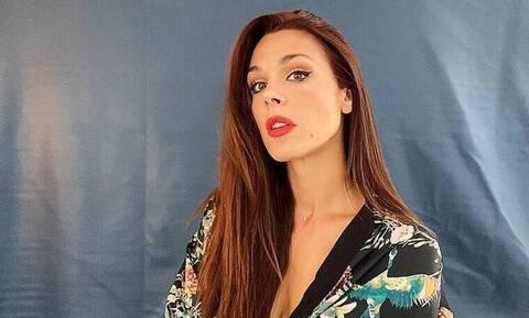 Η Ιωάννα Τριανταφυλλίδου ξεσπά μετά τις καταγγελίες εις βάρος ηθοποιών!
