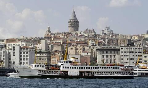 Τουρκία: 4 συλλήψεις στο πανεπιστήμιο του Βοσπόρου για την ανάρτηση προσβλητικού έργου τέχνης