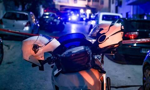 Αποκαλύψεις ΕΛ.ΑΣ. για τη νύχτα: Σύλληψη για την εκτέλεση σε μπαρ στη Γλυφάδα