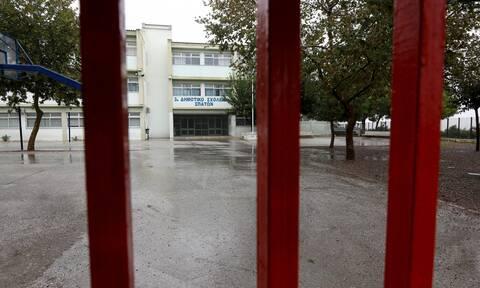 Σχολεία: Αυτά τα Γυμνάσια δεν θα ανοίξουν σε «κόκκινες» περιοχές και Αττική