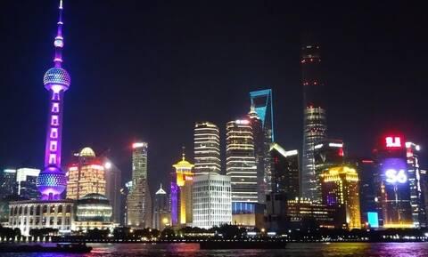 Ποιες είναι οι πολυπληθέστερες πόλεις του κόσμου;