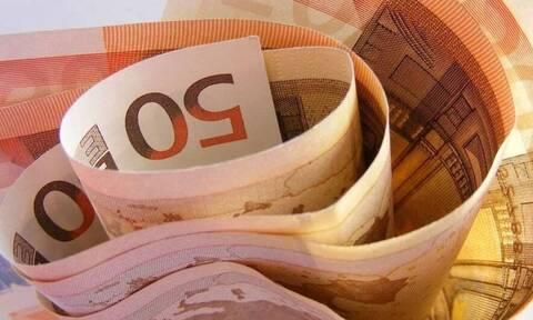 Επίδομα 534 ευρώ: Συνεχίζονται οι αναστολές και τον Φεβρουάριο - Οι αλλαγές