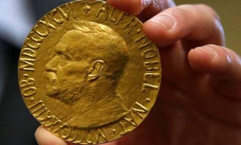 Βραβείο Νόμπελ Ειρήνης: Ναβάλνι, ΠΟΥ και Τούνμπεργκ μεταξύ των υποψηφίων