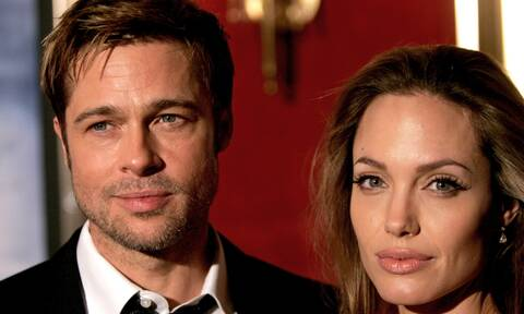 Μεγάλη ομοιότητα: Η κόρη της Angelina Jolie γίνεται ίδια η μαμά της