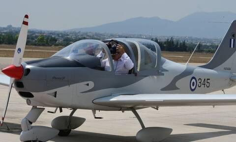 Εξαφάνιση αεροσκάφους: Γιγαντιαία επιχείρηση για να βρεθεί - Πού επικεντρώνονται οι έρευνες