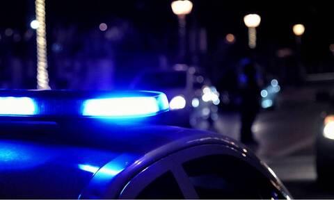 Συναγερμός στο Ρέθυμνο: Βρέθηκε νεκρός στην άκρη του δρόμου