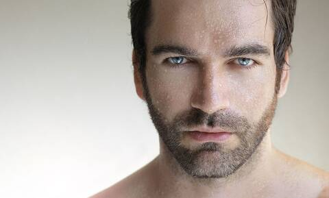 Τρομερό κόλπο: Πώς θα έχεις τέλειο δέρμα προσώπου ακόμα και χωρίς κρέμες!