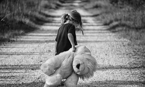 Χαλκίδα: Ψυχολόγοι στο νηπιαγωγείο μετά το περιστατικό με την 4χρονη